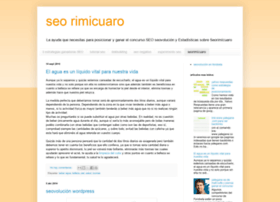 seo-rimicuaro.blogspot.com