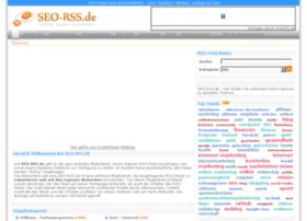 seo-rss.de