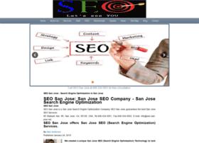 seo-san-jose.net