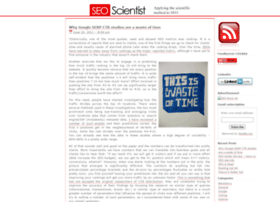 seo-scientist.com
