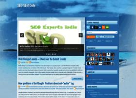 seo-sem-delhi.blogspot.com
