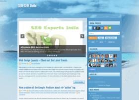 seo-sem-delhi.blogspot.in