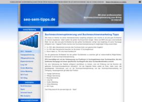 seo-sem-tipps.de