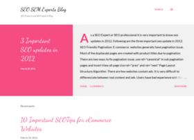 seo-semexperts.blogspot.in