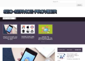 seo-service-provider.com