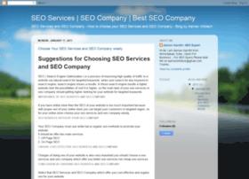 seo-services-company-in.blogspot.com