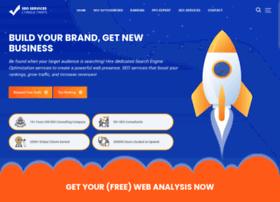 seo-services-consultants.com