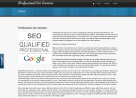 seo-services-professional.webs.com