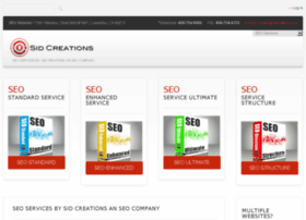 seo-services.sidcreations.com