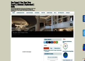 seo-smo-sem-expert-india.blogspot.com