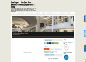 seo-smo-sem-expert-india.blogspot.in