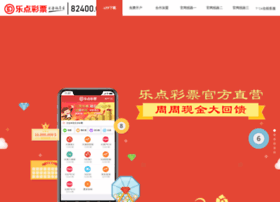 seo-smo.net