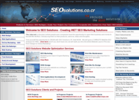 seo-solutions.co.cr