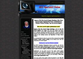 seo-specialist-online.com