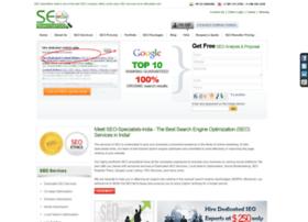 seo-specialists-india.com