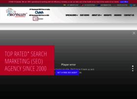 seo-spyglass.com