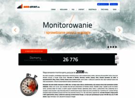 seo-stat.pl