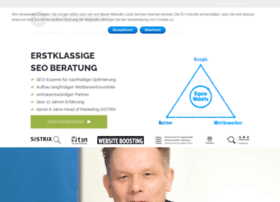 seo-strategie.de
