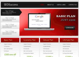 seo-success.com