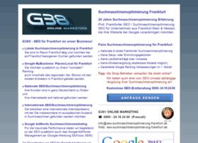 seo-suchmaschinenoptimierung-frankfurt.de
