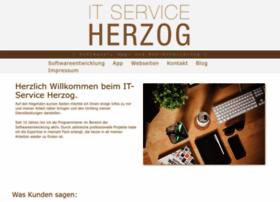 seo-textgenerator.de