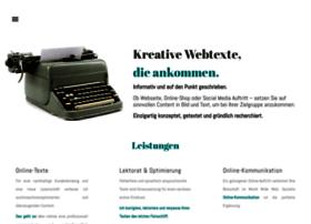 seo-textschmiede.de