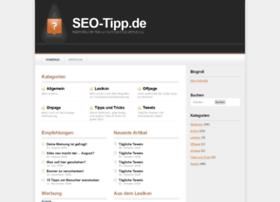 seo-tipp.de