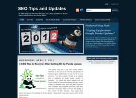 seo-tips-and-updates.blogspot.in