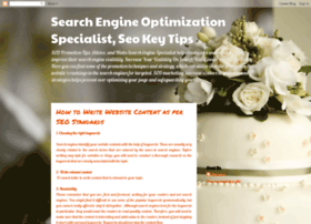 seo-tips-lakshmana-nr.blogspot.in