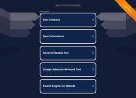 seo-tools-online.de