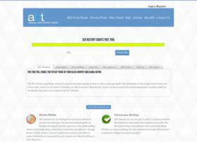 seo-tools.abt.net