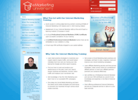Seo-training-course.com