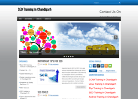 seo-training-in-chandigarh.blogspot.in