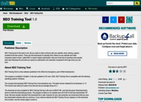 seo-training-tool.soft112.com