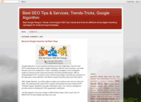 seo-trends-tricks.blogspot.in
