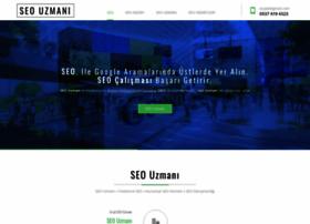 seo-uzman.com