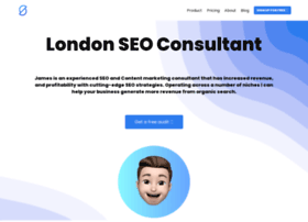 seo-vantage.co.uk