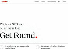 seo-web-consulting.com