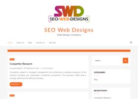 seo-web-designs.com