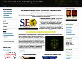 seo-web-internet-marketing.com