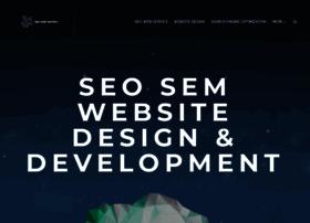 seo-web-service.com