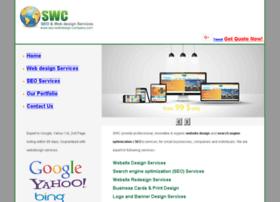 seo-webdesign-company.com