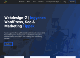 seo-webdesign.in