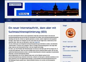 seo-webdesign.info