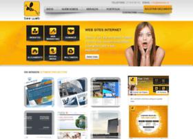 seo-webdesign.pt