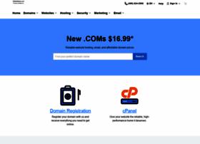 seo-webdesigning.com
