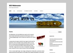 seo-webmaster.com