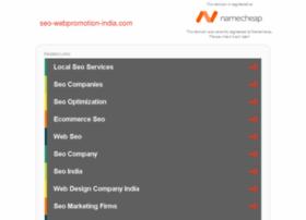 seo-webpromotion-india.com