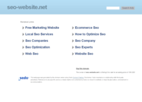 seo-website.net