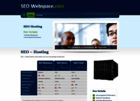 seo-webspace.com